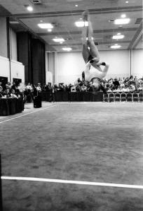 andrea-gymnastics-19991.jpg